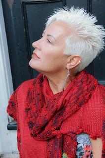Hbd-shawl-luxury_5_small2