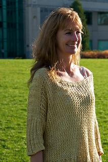 Hbd-sweater-glow_1_small2