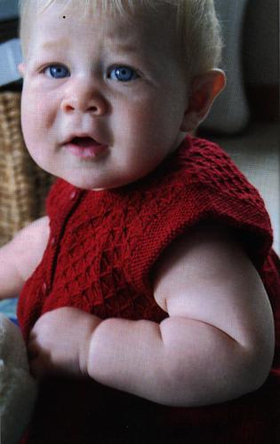 Baby_smock2_medium