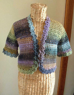 Full_yarn_20bolero_small2
