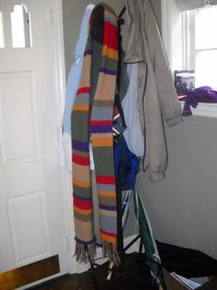 January_2010_045_small2