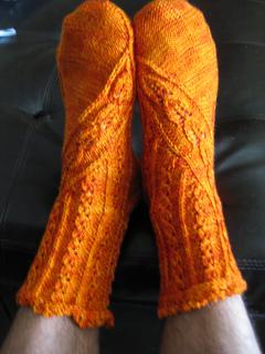 Talinay_socks_pair_005_small2
