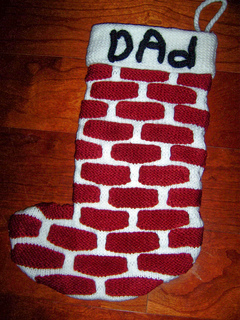 Brick_stocking_small2