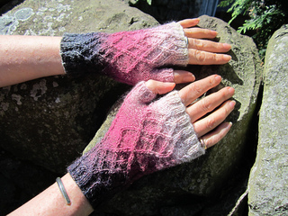 Gloves_landscape_small2