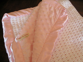 Crocheted_quilted_baby_blanket_2_small2
