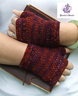 Star_harvest_mitts_copy_small2