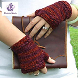 Star_harvest_mitts_2_copy_small2