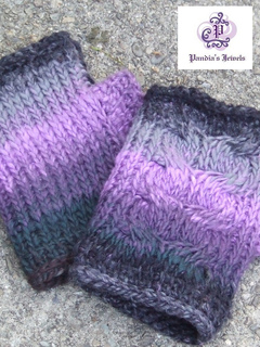 Rockin_cable_mitts_3_small2