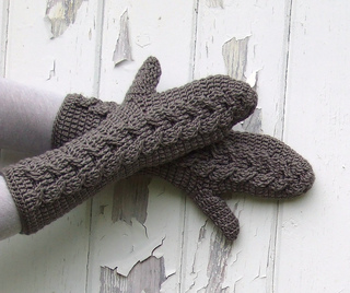 Twilight_mitts_12_small2