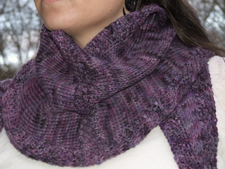 A_knight_s_shawl_small2