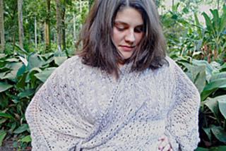 Ninho_shawl_2_reduzido_small2