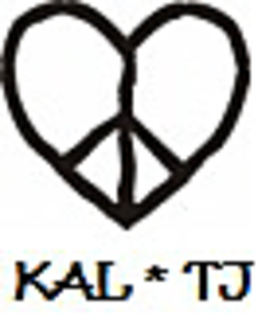Peaceknitlove_logo_kal__tj_tiny_small2