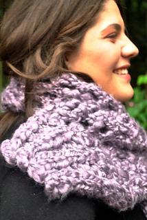 Boho_scarf_3_small2