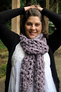 Boho_scarf_13_small2