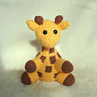 Giraffe_gro_small2