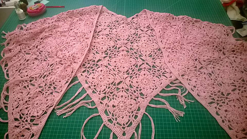 Mom_s_shawl_medium