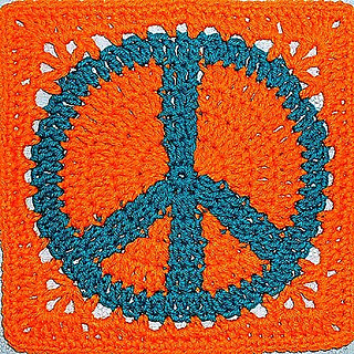 Peace_granny_150_small2