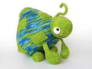 Turtle__turtle_038_small2