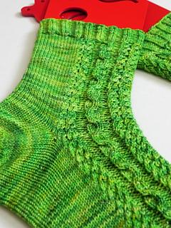 Seaweedsocks_017_small2