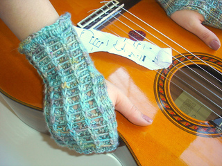 Knitty_recital8_small2