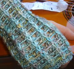 Knitty_recital9_small
