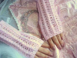 Knitty_recital2_small2