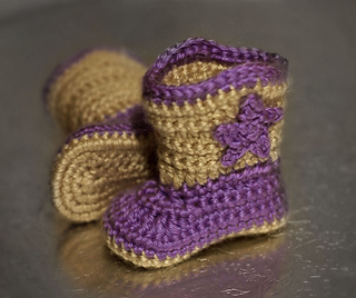 Purple_cowgirl_boots_small2