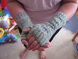 Kate_s_handwarmers__3__small2