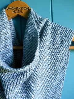 Cotton_rae_scarf_small2