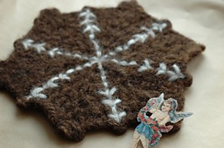 Ice_crystal_crochet_coaster_p_small2