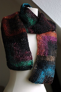 Noro_painted_desert_crochet_scarf_1_p_small2