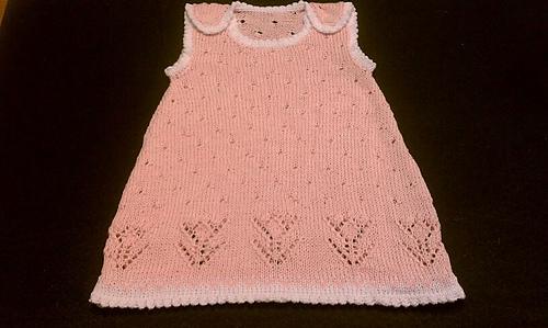 Pink_lace_dress_9-8-2012_medium