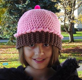 Cupcake_hats_004_small2