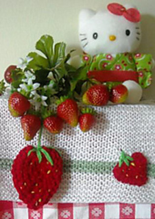 Strawberries_small2