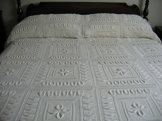 Bedspread_all__002_small2