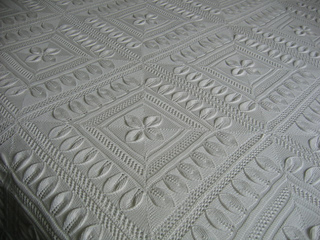 Bedspread_close__003_small2