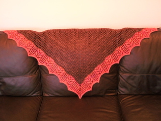 Autumn_shawl_small2