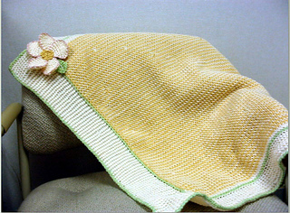 Hoover_blanket_small2
