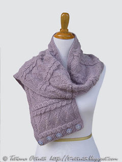 _img_3356_sprucecowl_small2