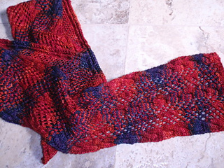 Sue_s_scarf_small2