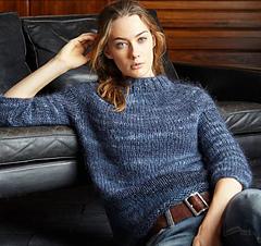 Blueberry_yoke_sweater_314_small