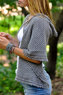 Am_classic_wilmington_shawl_1_1024x1024_small2