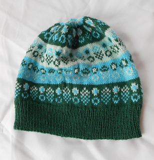 Ann_weaver_hat_small2