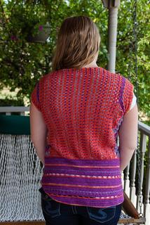 Jenna_sweater___2_of_3__small2