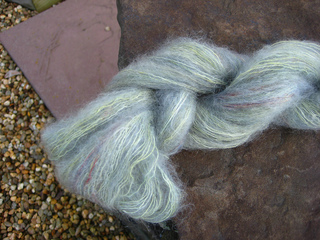 Colinette_kid_mohair_small2