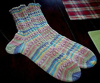 Kathessocks2_small2