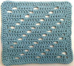 Fd023-holey-dishcloth_800_small