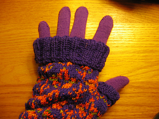 Fall_out_mitts_001_small2