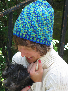 Knitty_hat_005_small2