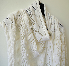 Lace_knitting_free_pattern_small